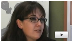 Video Testimonials Dublin - Patient Video Testimonial 02