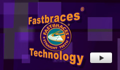 FastBraces Dublin CA - Fastbraces  Video