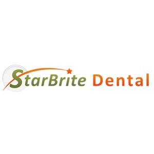 Insurance Plans Dublin: StarBrite Dental Dublin accepts most