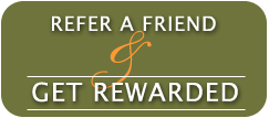 Dentist Dublin - Refer a friend