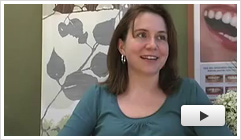 Video Testimonials Dublin - Patient Video Testimonial 03