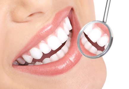 Cosmetic Dentistry Procedures from Dr. Munira Lokhandwala, StarBrite Dental