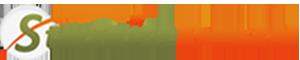 StarBrite Dental, Dentist Dublin CA