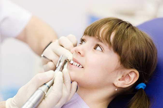 Dr. Munira Lokhandwala, Star Brite Dental Dentist in Dublin, CA discusses the purpose of Invisalign treatment
