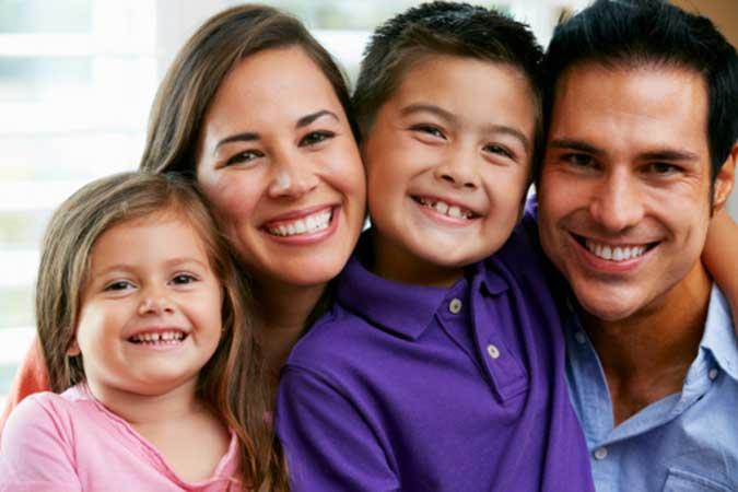 Dr. Munira Lokhandwala, Star Brite Dental Dublin area dentist describes Six Month Smiles braces