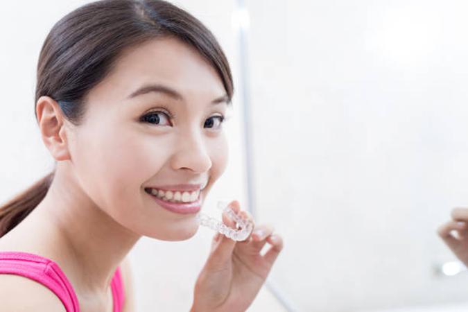 Dr. Munira Lokhandwala, Star Brite Dental Provides CA dentist who offers cosmetic dentistry procedures