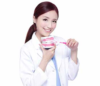 There are many solutions that are available to patients in the community who are seeking ways of replacing missing teeth