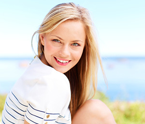 The benefits of teeth whitening in Dublin area