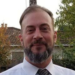 Jeremy L.