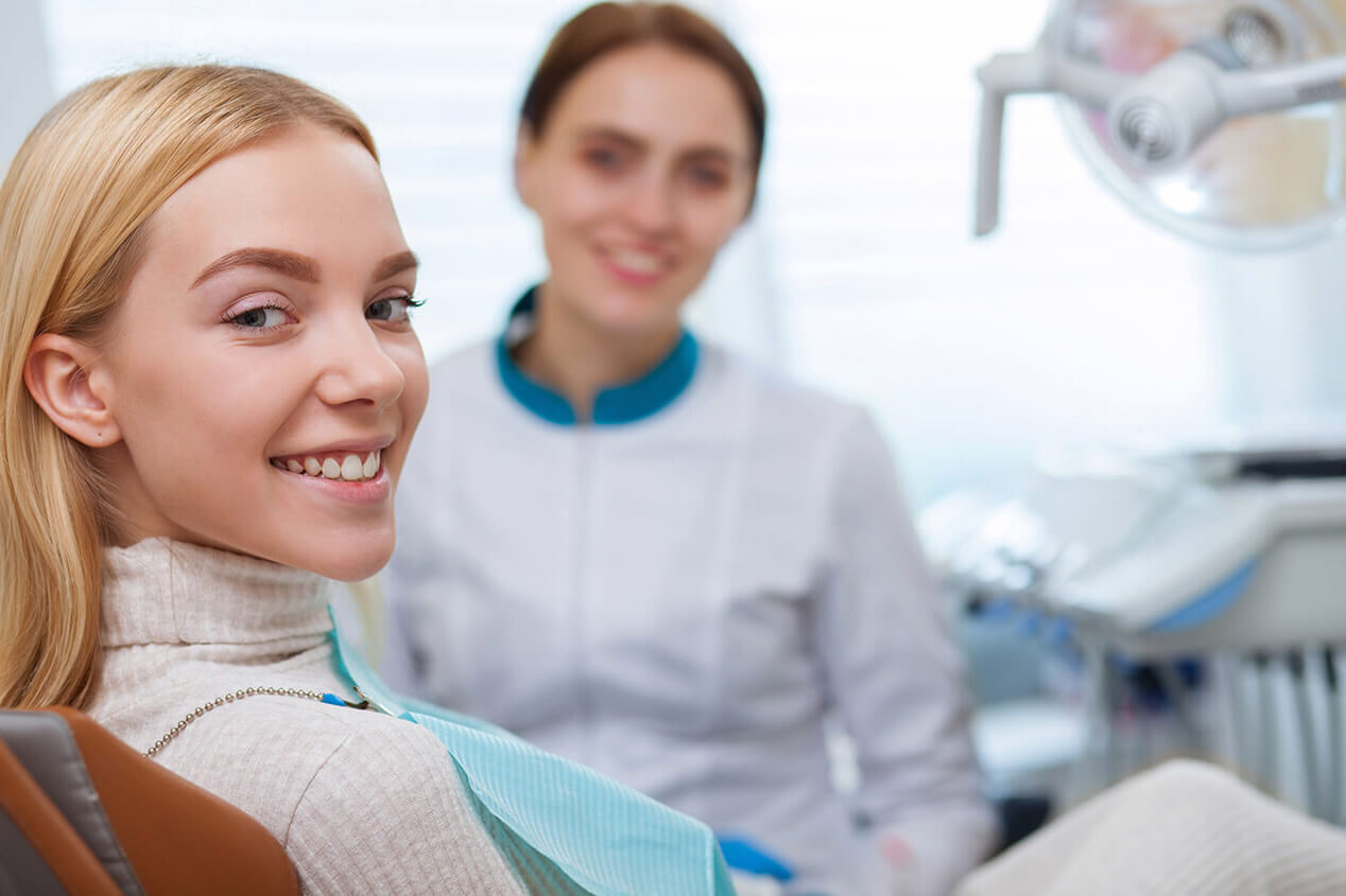 The Cost of Dental Implants Treatment in Dublin, Ca Area