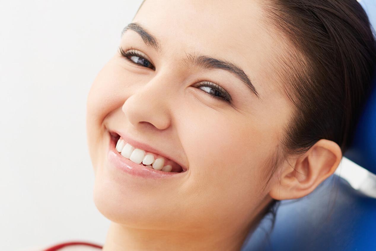 Professional Dental Implants at StarBrite Dental in Dublin CA Area