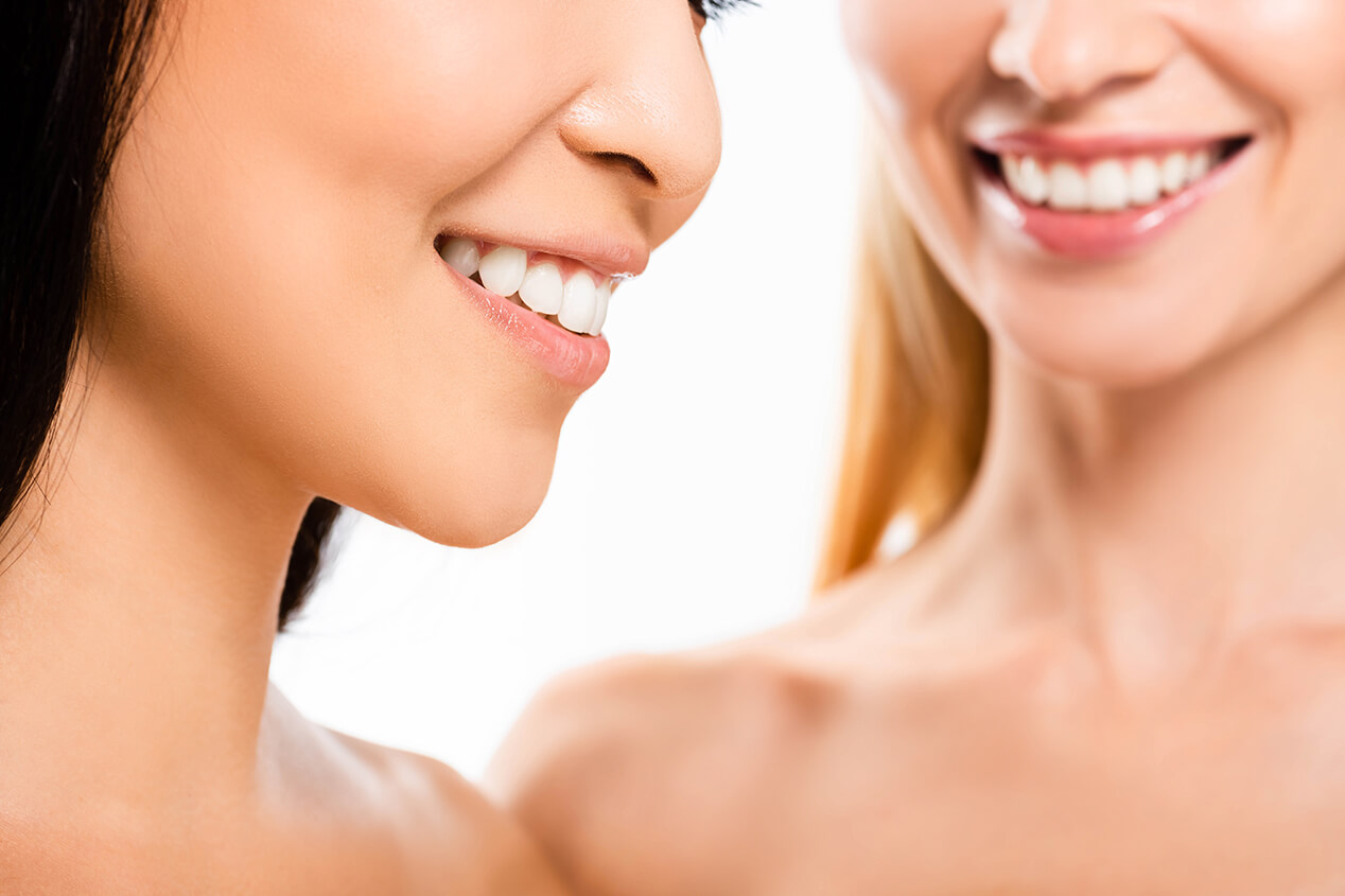 Professional Teeth Whitening Service at StarBrite Dental in Dublin CA Area