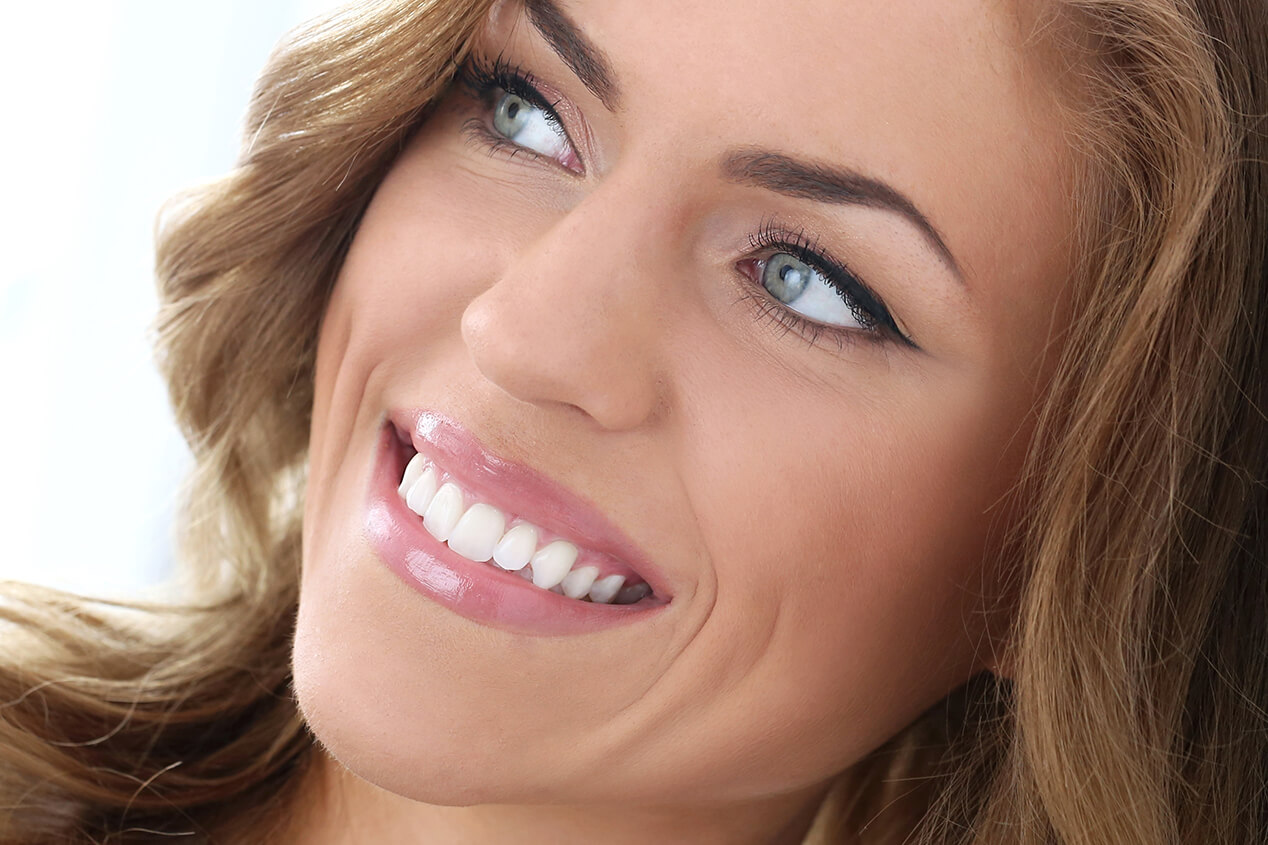 What Cosmetic Dentistry Procedures Are Available Near Me in the Dublin, CA Area