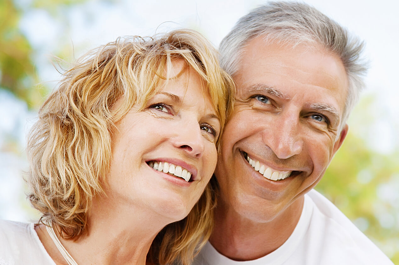 What Are the Differences in Good and Bad Dentures with Dublin Area Dentist?