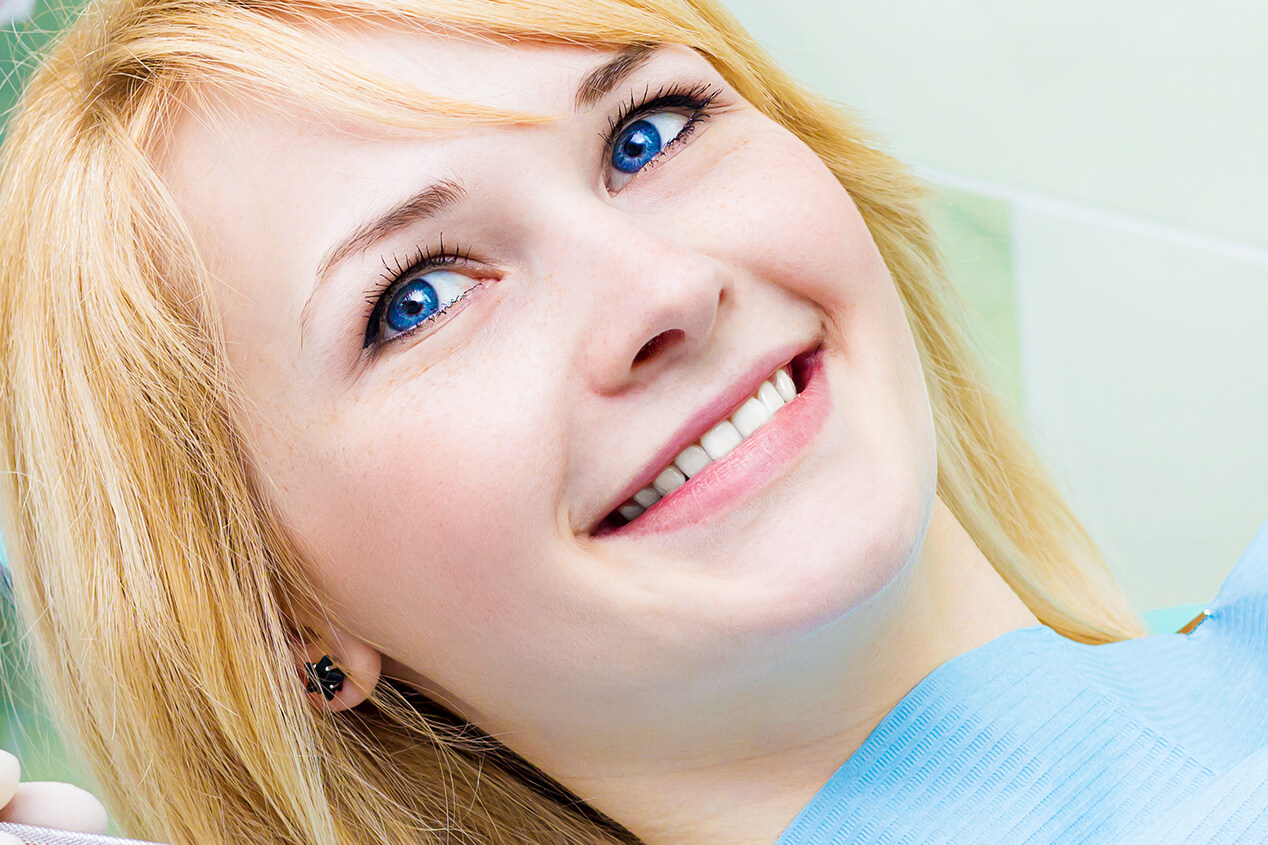 Are Clear Teeth Aligners in Dublin, CA Area, Right for You?