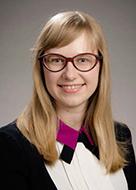 Dr. Bozena Caballero