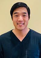 Dr.Richard Yai, DDS