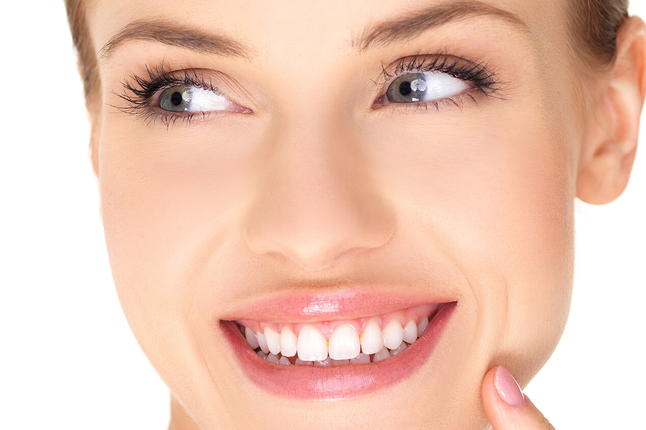Why You Should Choose a Teeth Whitening Dentist in Dublin, CA Area