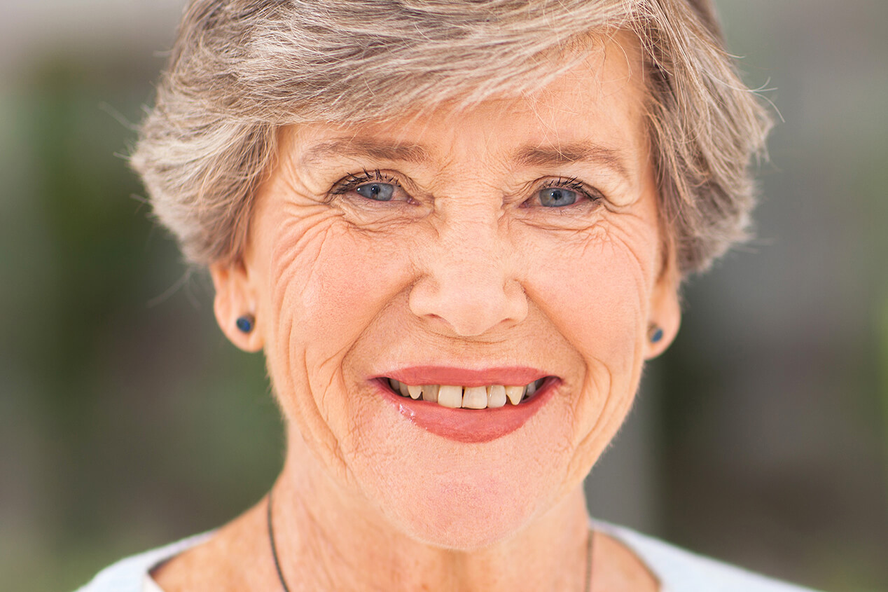 Affordable Dentures at StarBrite Dental in Dublin CA Area