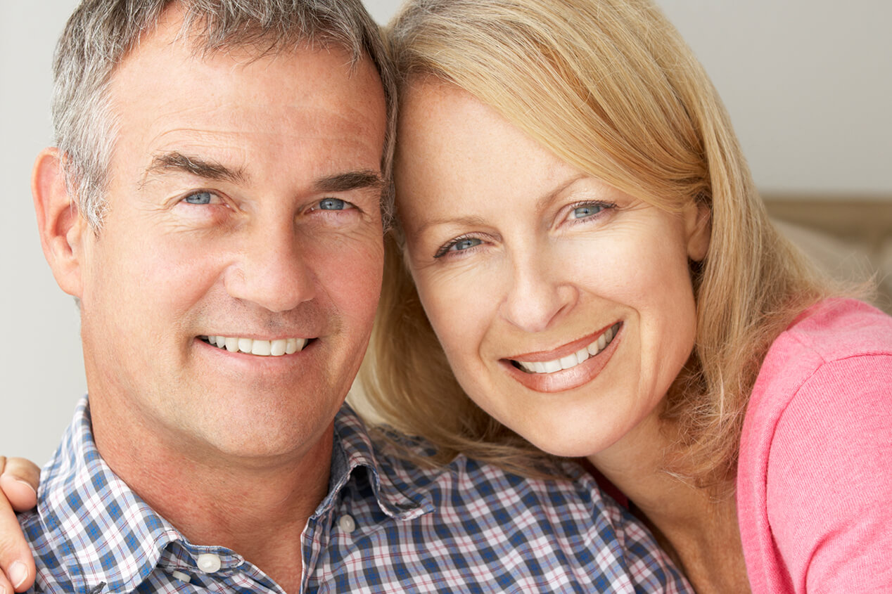Benefits of iTero Crowns at StarBrite Dental in Dublin CA Area