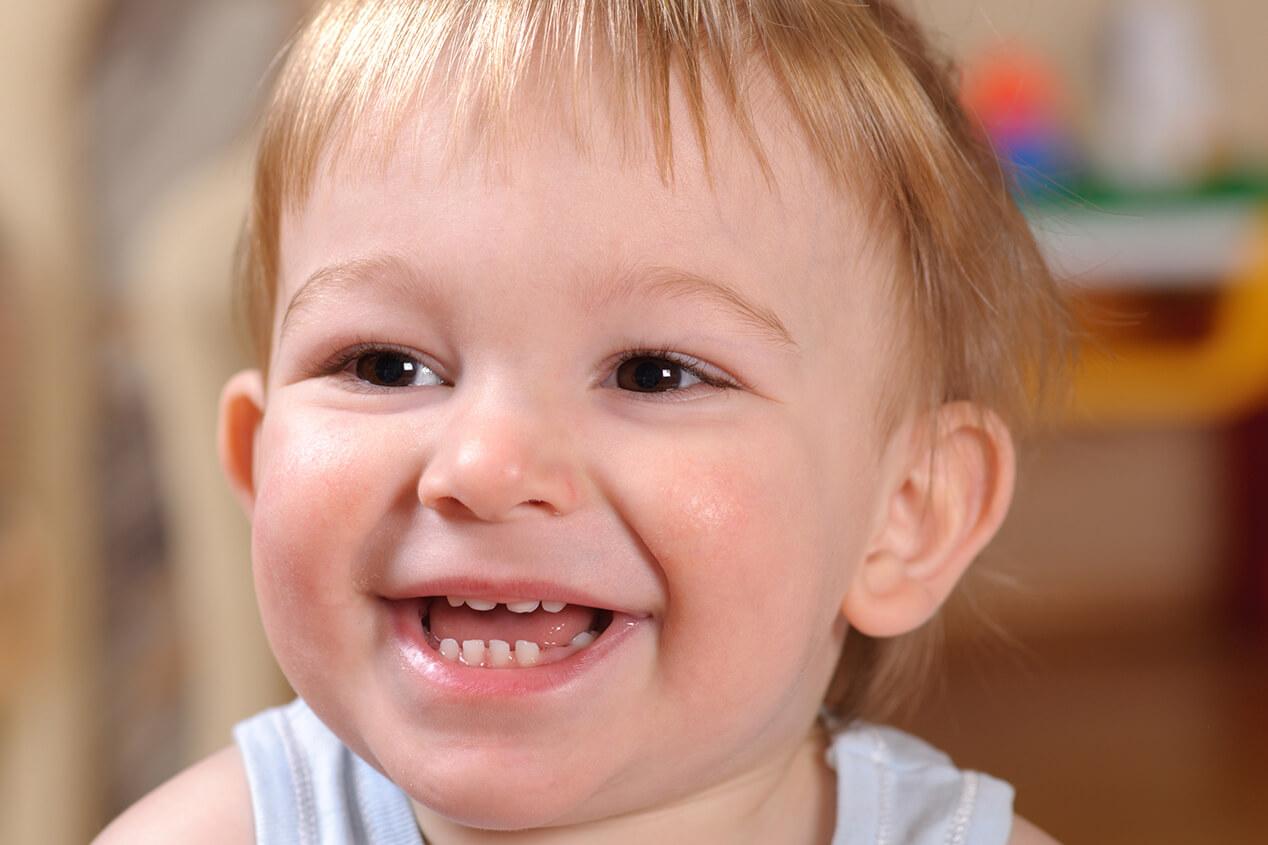 Children's Dentist at StarBrite Dental in Dublin CA Area
